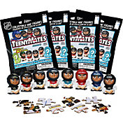 Party Animal NHL TeenyMates Series 2 Figurines 2-Pack
