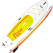 Pelican Flow 106 Stand-Up Paddle Board