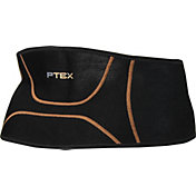 P-TEX Copper Back Support