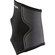 P-TEX Ankle Sleeve with Gripper