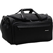 Pathfinder Revolution Plus 18'' Duffle Bag