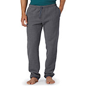 Patagonia Men's Synchilla Snap-T Pants