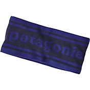 Patagonia Women's Lined Knit Headband