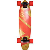 Quest 27'' Ultra Cruiser Mini Skateboard