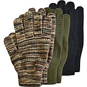 QuietWear Magic Gloves - 3 Pack