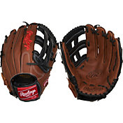 Rawlings 12.75' Premium Series Glove