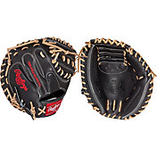 Rawlings 33' Russell Martin Pro Preferred Series Catcher's Mitt