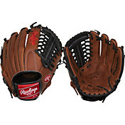 Rawlings 11.75' Premium Series Glove