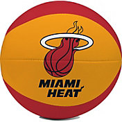 "Rawlings Miami Heat 4"" Softee Basketball"