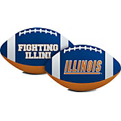 Rawlings Illinois Fighting Illini Hail Mary Youth Football