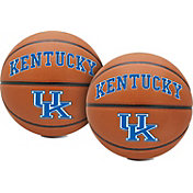 Rawlings Kentucky Wildcats Triple Threat Full-Size Basketball