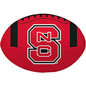Rawlings NC State Wolfpack Quick Toss Softee Football