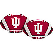 "Rawlings Indiana Hoosiers 8"" Softee Football"