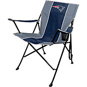 Rawlings New England Patriots TLG8 Chair