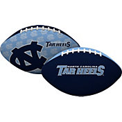 Rawlings North Carolina Tar Heels of Junior-Size Football