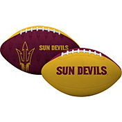 Rawlings Arizona State Sun Devils Junior-Size Football