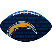 Rawlings Los Angeles Chargers Junior-Size Football