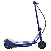 Razor E225 Electric Scooter