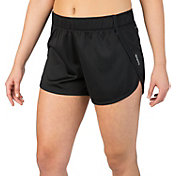 Reebok Women's 3.5'' Training Shorts