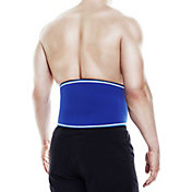 Rehband Blue Line 7mm Back Support