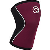 Rehband Rx 5mm Knee Support