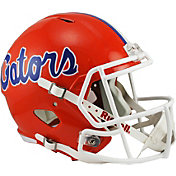 Riddell Florida Gators Speed Replica Full-Size Football Helmet