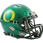 Riddell Oregon Ducks Speed Mini Football Helmet