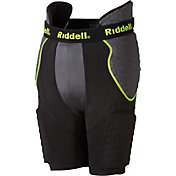 Riddell Youth Power Volt 5-Pad Girdle