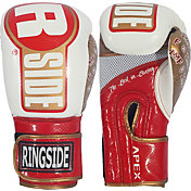 Ringside Apex Boxing Gloves