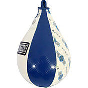 Ringside Apex Speed Bag