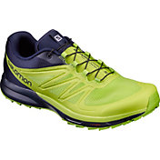 Salomon Men's Sense Pro 2 Trail Running Shoes