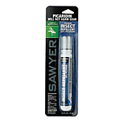 Sawyer Picaridin Spray Tube Insect Repellent