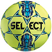 Select Primera Soccer Ball