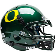 Schutt Oregon Ducks XP Replica Football Helmet