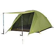 Slumberjack Daybreak 3 Person Tent