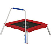 Skywalker Trampolines 36' Interactive Trampoline with Handle