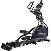 SOLE E95S Elliptical