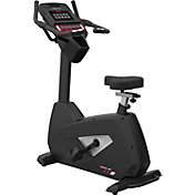 SOLE Light Commercial Exercise Bike