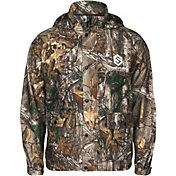 ScentLok Youth Prevent Waterproof Hunting Jacket