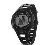 Soleus Dash Small Running Watch