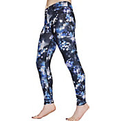Snow Angel Women's Natural Wonder Flatter Fit Leggings
