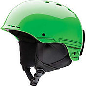 Smith Optics Youth Holt Jr. Multi-Season Helmet