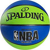 Basketballs | DICK'S Sporting Goods