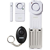 SABRE Dorm/Apartment Alarm Kit