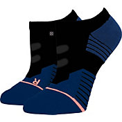 Stance Women's Move Low Low Cut Socks