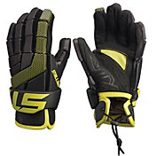STX Youth Stallion 100 Lacrosse Gloves