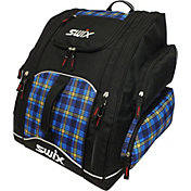 Swix Barclay Tri-Pack Backpack