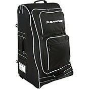 Sher-Wood Tower Hockey Bag