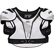 Sher-Wood Youth Rekker EK5 Ice Hockey Shoulder Pads