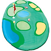 SwimWays Pro Chip Spring Golf Pool Game